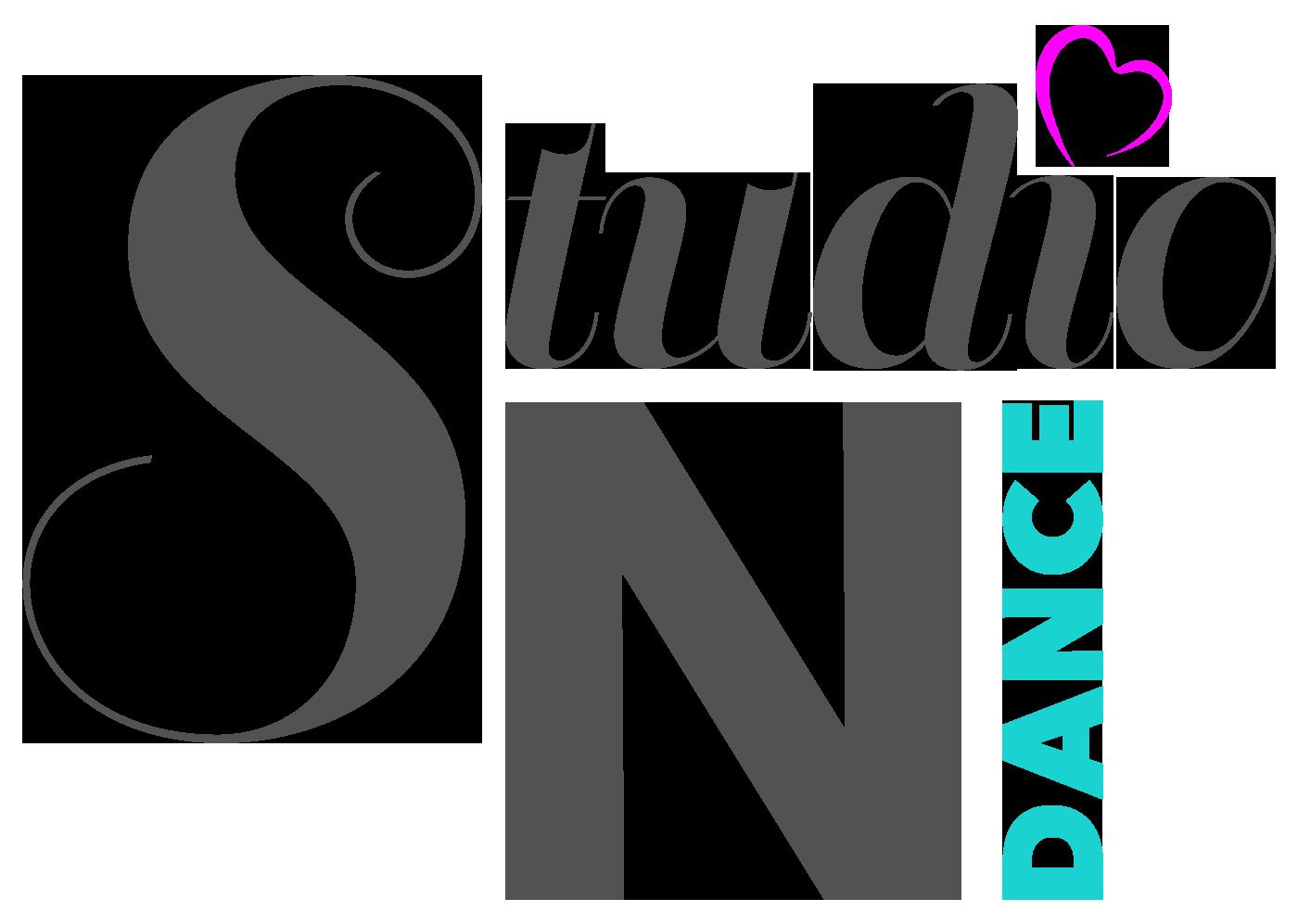 Studio N Dance
